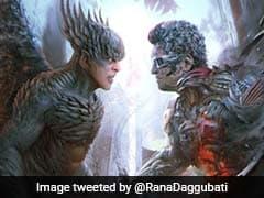 चीन में पूरी तरह से फ्लॉप हो गई Rajnikanth की फिल्म Robot 2.0, 'बाहुबली 2' का भी हुआ था बुरा हाल