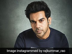 Rajkummar Rao Warns The Film Fraternity Against Con Artists 'Representing' Him