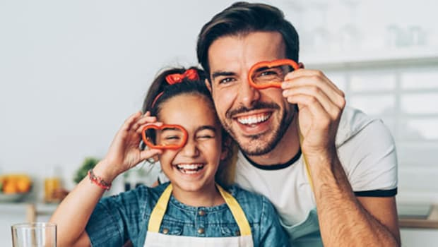 Father's Day 2021: Date, History, Significance And Special Recipes