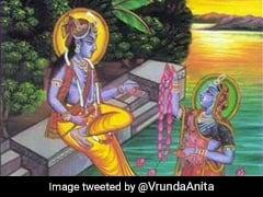 Ganga Dussehra 2019: आज है गंगा दशहरा, जानिए शुभ मुहूर्त, महत्व, पूजा-विधि और कथा