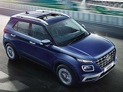 Car Sales August 2019: Hyundai Motor India Records 16.58 Per Cent De-Growth In Domestic Sales