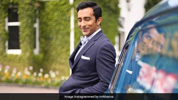 Happy Birthday Rahul Khanna: Diet Tips From The Gorgeous 47-Year-Old That You Can Steal!
