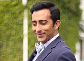 Rahul Khanna's Instagram Post Will Convince You To Never Skip Breakfast