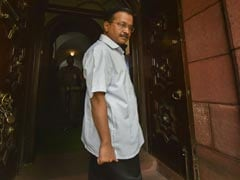 Delhi Assembly Monsoon Session To Begin On August 22