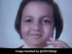ऋषि कपूर ने प्रेम चोपड़ा की तस्वीर पर बनाया बेबी फिल्टर, जमकर वायरल हो रही Photo