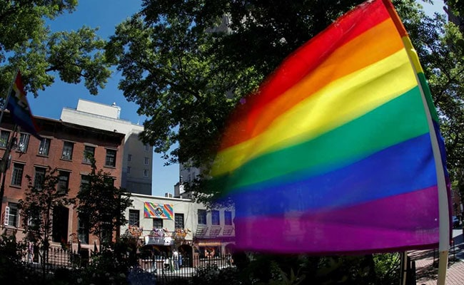 US Psychoanalysts Apologise For Labelling Homosexuality An Illness
