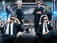 Box Office Report: What India vs Pakistan Meant For <i>Game Over</i>, <i>MIB</i> Ticket Sales
