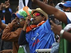 India vs Pakistan World Cup 2019: पाकिस्तान पर भारत की जीत के लिए भोपाल में प्रशंसक कर रहे यह काम...