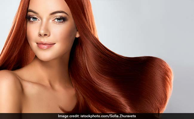 7 Best-Selling Hair Colours On Amazon For You To Try