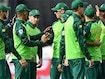 World Cup Live: New Zealand vs South Africa Toss Delayed Due Wet Outfield