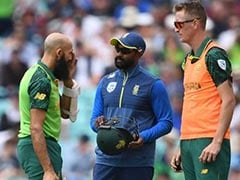 World Cup 2019: South Africa vs Bangladesh, Probable Playing XI