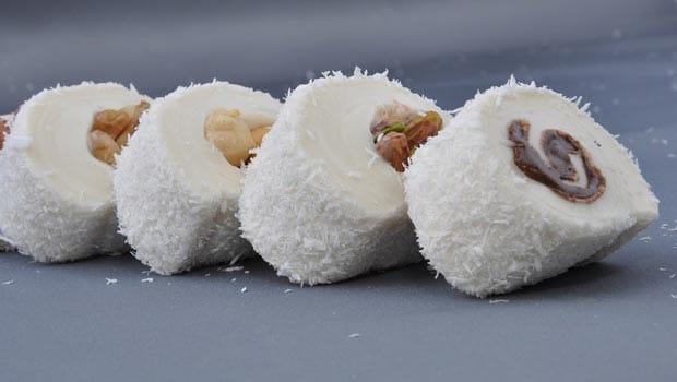 Turkish Cuisine: Here's A List Of Must-Taste Turkish Desserts