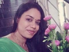 केरल में ड्यूटी के बाद घर जा रही महिला पुलिसकर्मी को जिंदा जलाया