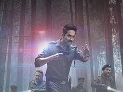 Article 15 Movie Review: Ayushmann Khurrana's Bitter Pill With Just A Hint Of Sugar Coating