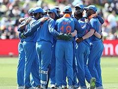 World Cup, IND vs SA: टीम विराट वर्ल्ड कप में दक्षिण अफ्रीका के खिलाफ अभियान शुरू करने को तैयार