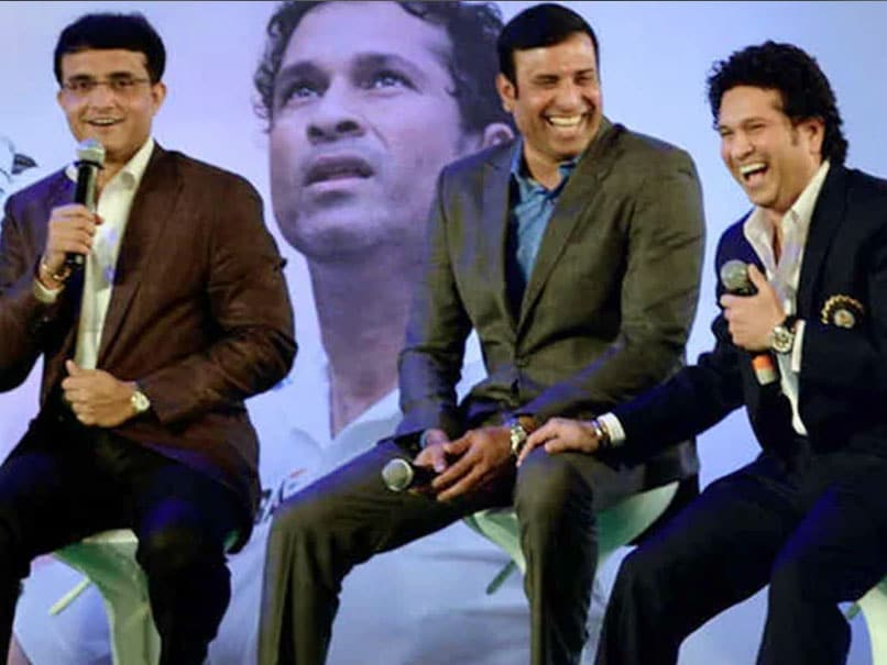 World Cup 2019: DK Jain raised questions on the role of former players in the World Cup