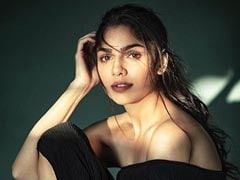 Sanjay Leela Bhansali's Niece Sharmin Segal Was Asked About Losing Weight To Take Up Acting. She Said...