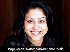 खुद अपनी किस्मत बनाने वाली शीर्ष अमेरिकी महिलाओं की सूची में भारतीय मूल की तीन महिलाएं: फोर्ब्स