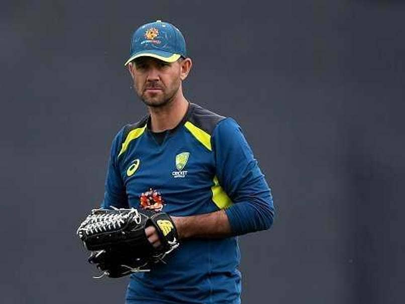 Ashes 2019: Ricky Ponting mulls over Aussie changes for Smiths return