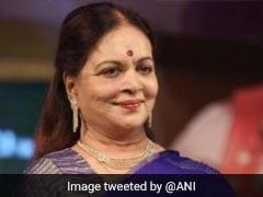 मशहूर अभिनेत्री और फिल्म निर्माता विजया निर्मला का निधन, शोक में डूबा टॉलीवुड