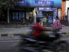 Shadow Banking Crisis Raises Risk Of Indian Bad-Loan Redux