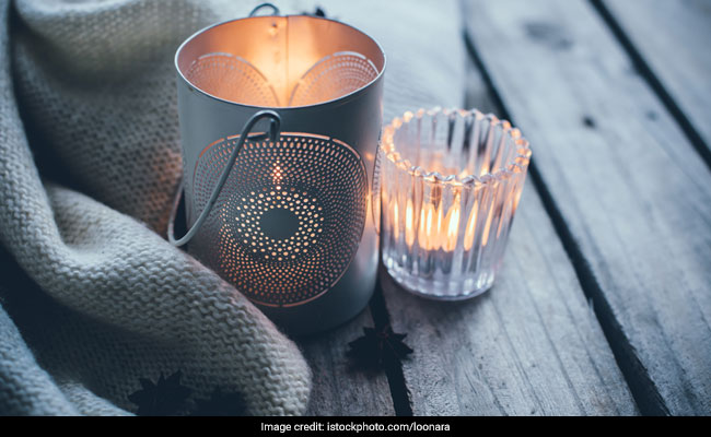 10 Best Selling Candle Holders From Amazon To Add To Your Home