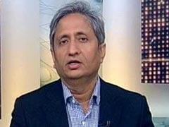 क्यों नहीं यूपी-बिहार में पाक, अफ़ग़ान और बांग्लादेश के हिन्दुओं को बसाया जाए?