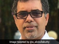कांग्रेस नेता ने की थी पीएम मोदी की तारीफ, पार्टी ने दिखाया बाहर का रास्ता