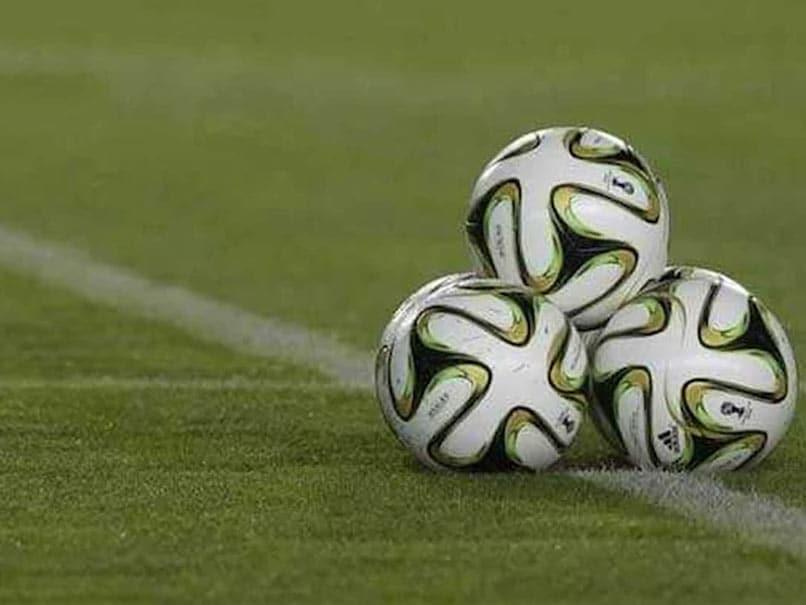 Strange law makes the coach suspended despite of winning by huge margin