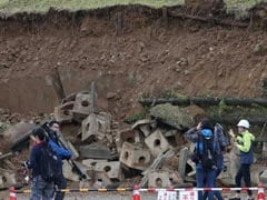 Magnitude 6.4 Earthquake In Japan Triggers Tsunami, 16 Injured