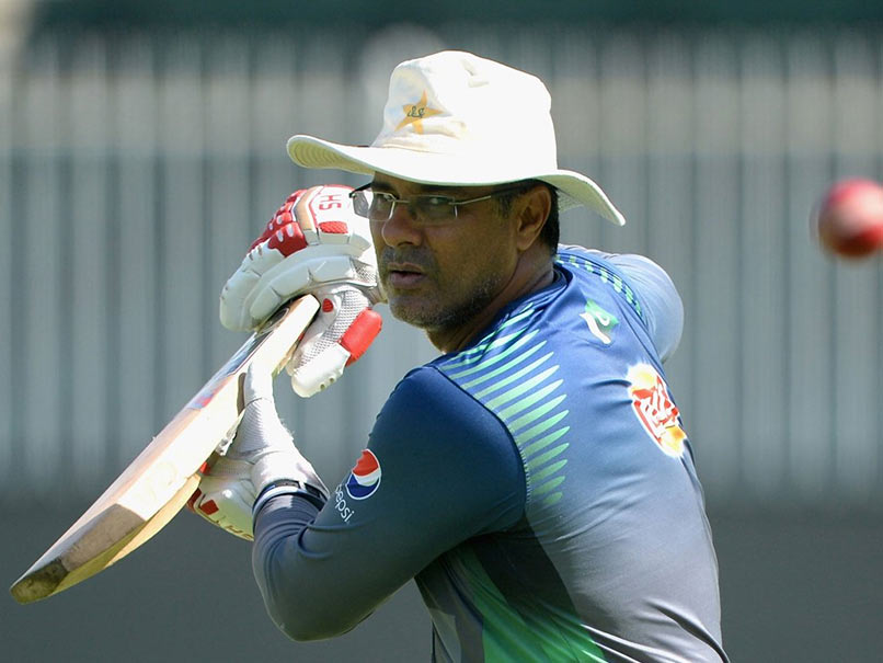 World Cup 2019, IND vs PAK: Former captain Waqar Younis Gives this advise to Pakistan team before