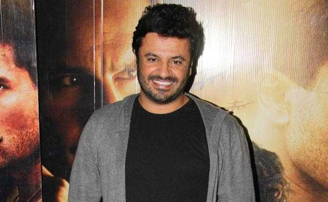What Celebs Say About Vikas Bahl's #MeToo Clean Chit