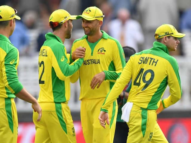 World Cup 2019, New Zealand vs Australia: When And Where To Watch Live Telecast, Live Streaming