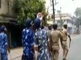 Video : ভাটপাড়াy অজ্ঞাতপরিচয় ব্যক্তিদের সংঘর্ষে মৃত এক কিশোর, আহত চার