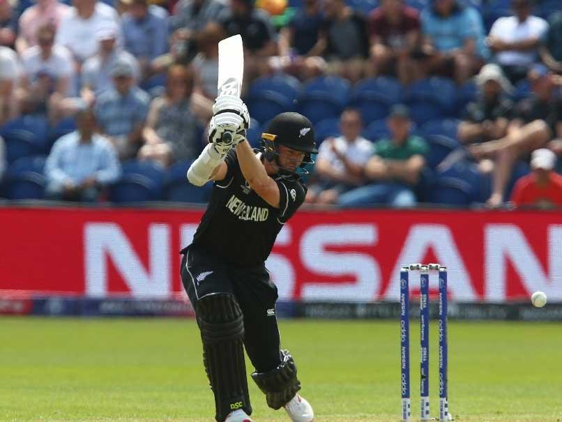 New Zealand vs Sri Lanka Highlights, Cricket World Cup 2019: New Zealand Beat Sri Lanka By 10 Wickets