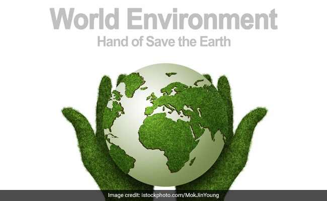 World Environment Day: 10 Quotes To Inspire You For Better Living