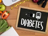 Video : Diet Tips For Diabetics