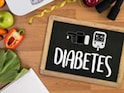 World Diabetes Day 2020: Parents, Take Note Of These Tips To Control Your Childs Diabetes Risk