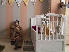 <i>Leila</i> Review: Huma Qureshi's Measured Performance Enhances Chilling Netflix Tale