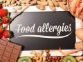 Good Bacteria In The Gut May Keep Food Allergies At Bay: Study