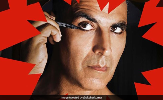 Akshay Kumar's Laxmmi  Bomb Producer Explains Director Raghava Lawrence's Exit And Re-Entry