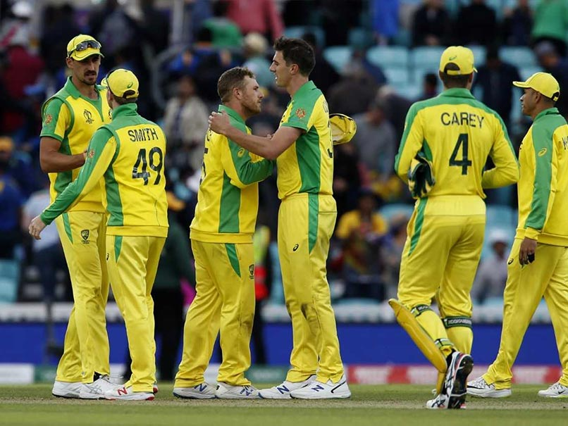Australia Probable Playing XI, Bangladesh Probable Playing XI