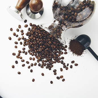 10 Coffee Powders To Kick Start Your Day With