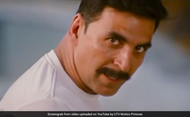 An Update On Akshay Kumar's Rowdy Rathore Sequel