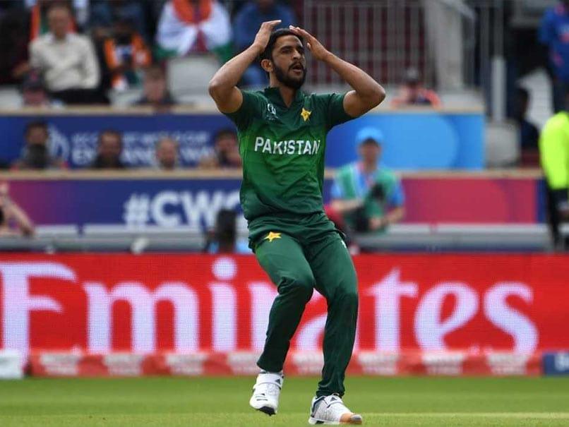 Shoaib Akhtar Called Sarfaraz Ahmed A Brainless Captain And Rips Into Hassan Ali