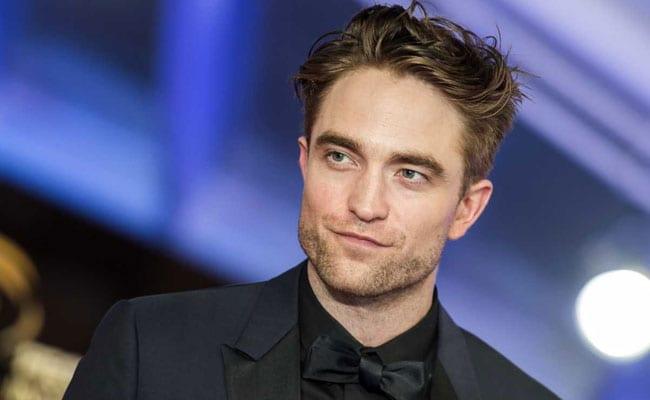 Robert Pattinson Replaces Ben Affleck As The New Batman: Reports