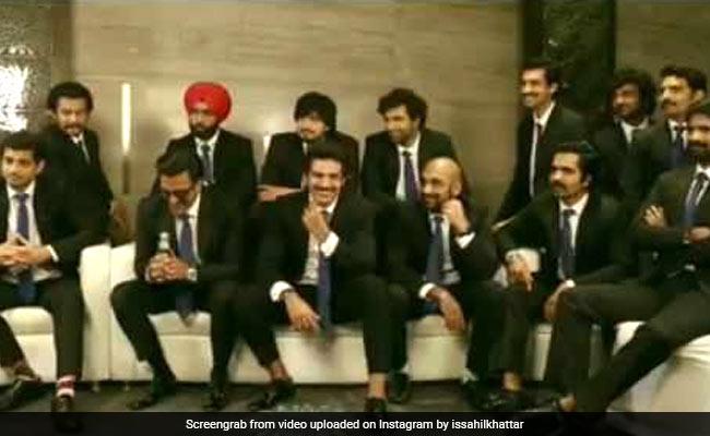 जब भारत का निराशाजनक स्कोर देखकर गिर गया था इस क्रिकेटर का टॉवेल और फिर...