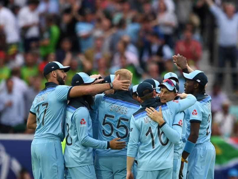 England vs West Indies: Head To Head Match Stats, Winning, Losing, Tied Match History