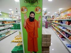 "Baba Ramdev's Patanjali Denies Problems, Says Results Will Be ""Better"""