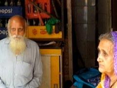 मां-बाप को घर, बेटे को सजा: बहू ने साजिश कर घर पर जमा लिया था कब्जा, फिर ऐसे मिला न्याय